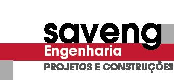 Saveng Engenharia
